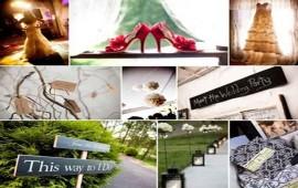 convoca-ovc-a-wedding-planners-para-certificacion