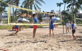 convocan-a-torneo-de-voleibol-de-playa