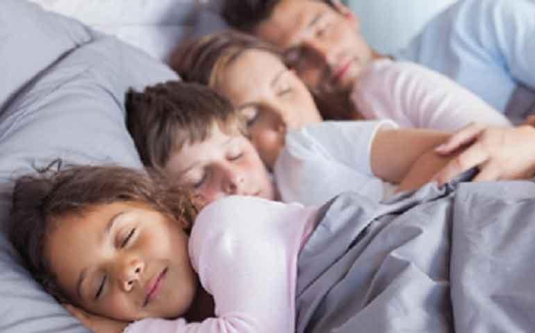cuantas-horas-debes-dormir-de-acuerdo-con-tu-edad