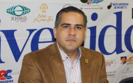 decreto-de-beneficios-fiscales-fortalecera-la-exportacion-coparmex