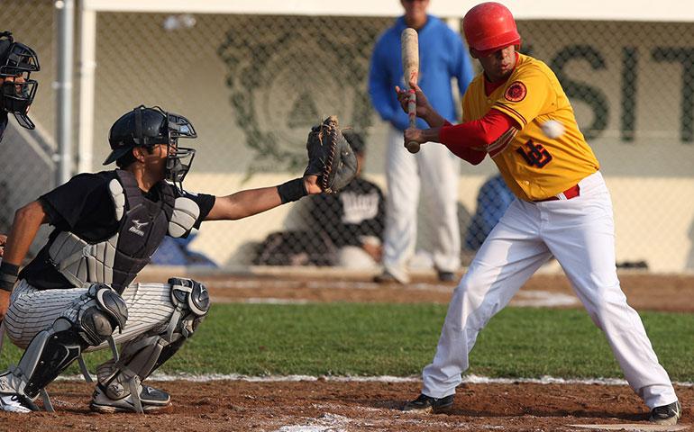 definen-estatal-de-beisbol