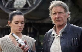 demandan-a-productora-por-accidente-de-harrison-ford