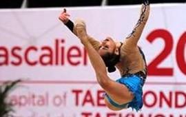 destaca-la-gimnasta-lupita-resendis