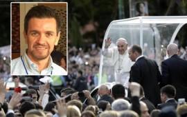 diocesis-no-organiza-viajes-para-ir-a-ver-al-papa