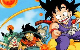 dragon-ball-cumple-30-anos