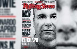 el-chapo-aparece-en-portada-de-revista-rolling-stone