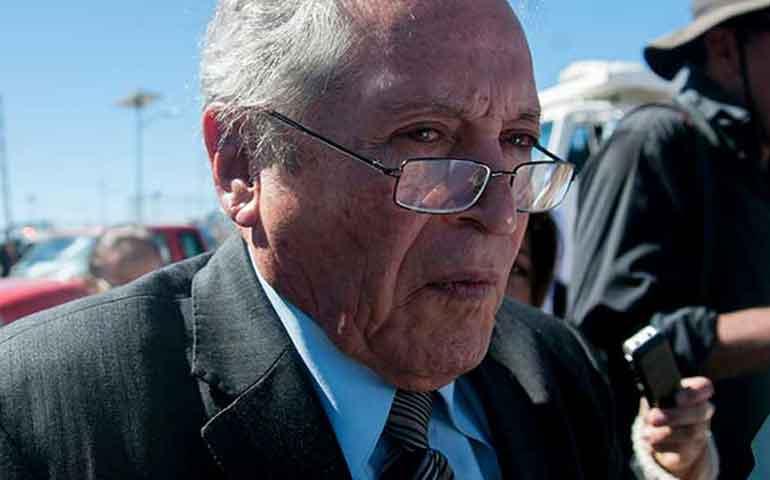 el-chapo-es-torturado-abogado