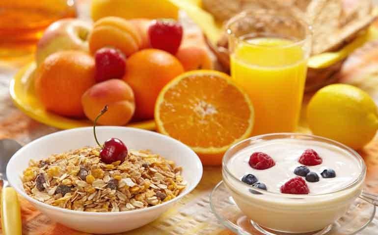 el-desayuno-es-la-comida-mas-importante-del-dia-no-te-lo-saltes