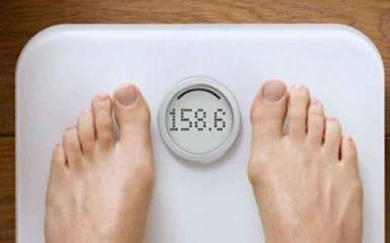 el-indice-de-masa-corporal-podria-determinar-el-tiempo-de-vida-de-una-persona
