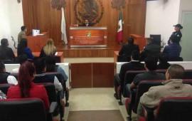 el-nuevo-sistema-de-justicia-penal-estimula-la-inversion