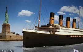 el-nuevo-titanic-zarpara-en-2018-viajarias-en-el