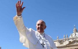 el-papa-francisco-comenzara-hoy-su-visita-a-mexico