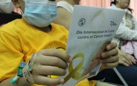 en-el-cancer-infantil-es-prioritaria-la-deteccion-temprana-imss