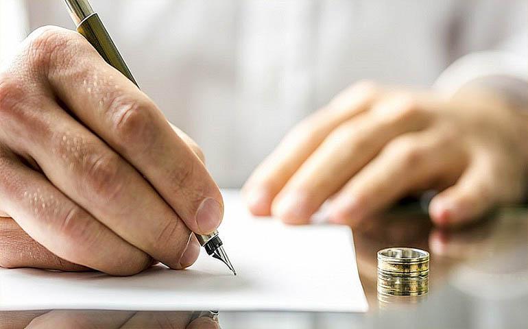 entra-en-vigor-el-divorcio-expres-en-jalisco