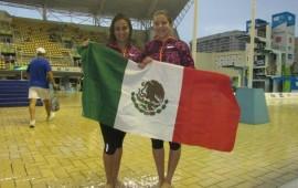 espinosa-y-orozco-logran-plaza-a-rio-sin-bandera-mexicana