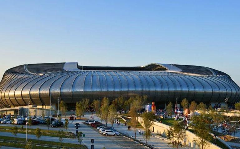 estadio-de-monterrey-elegido-como-el-mejor-del-mundo