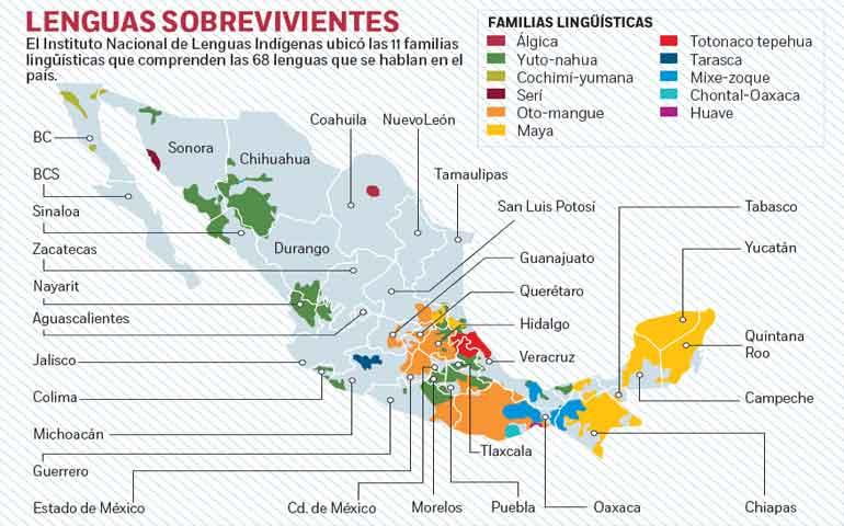 estan-al-borde-de-la-extincion-64-lenguas-indigenas