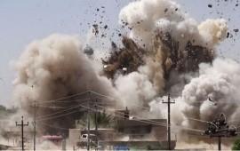 eu-bombardea-campamento-del-ei-en-libia-hay-mas-de-40-muertos-entre-ellos-ninos