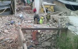 explosion-de-gas-dana-siete-casas-en-jalisco