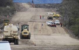 expondran-vestigios-arqueologicos-hallados-en-la-construccion-de-autopista-jala-vallarta
