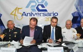 firman-convenio-de-colaboracion-legisladores-y-coparmex