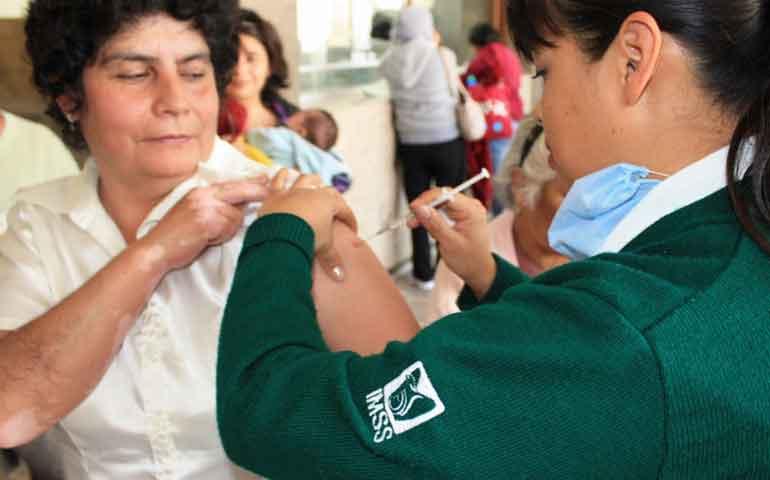 fortalece-imss-medidas-de-prevencion-contra-influenza