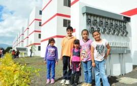 fortalecera-gobierno-de-nayarit-la-dotacion-de-vivienda-en-2016