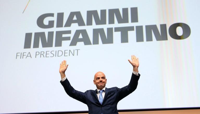 gianni-infantino-nuevo-presidente-de-la-fifa