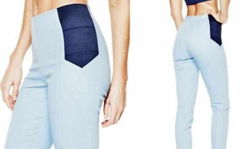 guess-crea-el-primer-pantalon-que-hidrata-y-nutre-la-piel