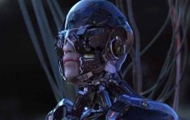homo-optimus-sera-el-androide-que-reemplazara-al-humano