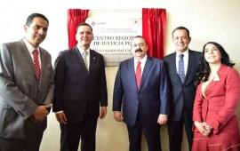 inaugura-roberto-el-centro-regional-de-justicia-penal
