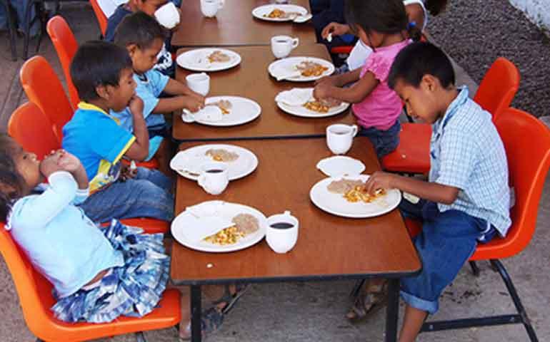 incorporan-a-los-20-municipios-a-la-cruzada-nacional-contra-el-hambre