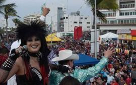 inicia-el-carnaval-de-mazatlan