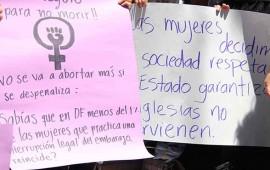 inicia-gobierno-de-morelos-controversia-a-favor-del-aborto