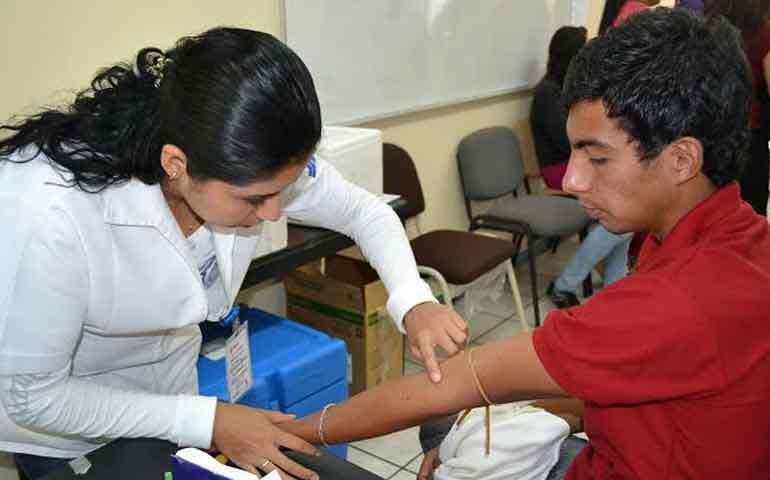 inicia-la-semana-nacional-de-donacion-de-sangre