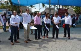 inicia-operativo-contra-dengue-chikungunya-y-zika-en-bahia-de-banderas
