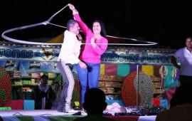 inician-tradicionales-fiestas-patronales-de-sayulita