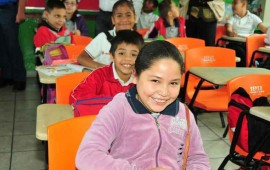 invierte-roberto-600-mdp-para-el-programa-escuelas-al-cien