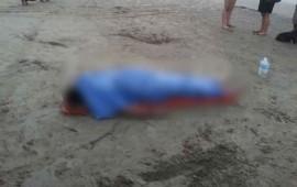 joven-muere-ahogado-en-sayulita