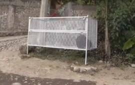 jovenes-hacen-sus-propios-contenedores-de-basura-en-tepic