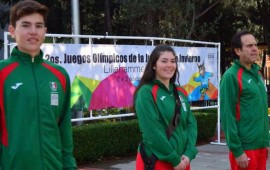 jovenes-mexicanos-buscan-hacer-historia.jpg