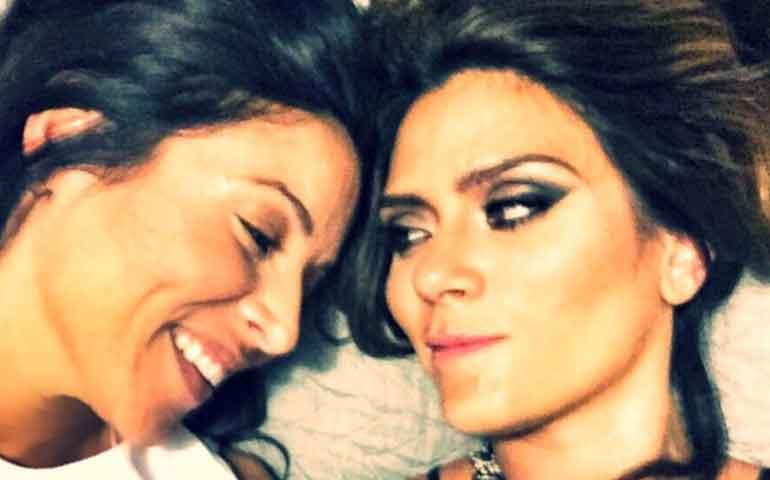 kany-garcia-se-sincera-y-sale-del-closet-se-declara-lesbiana