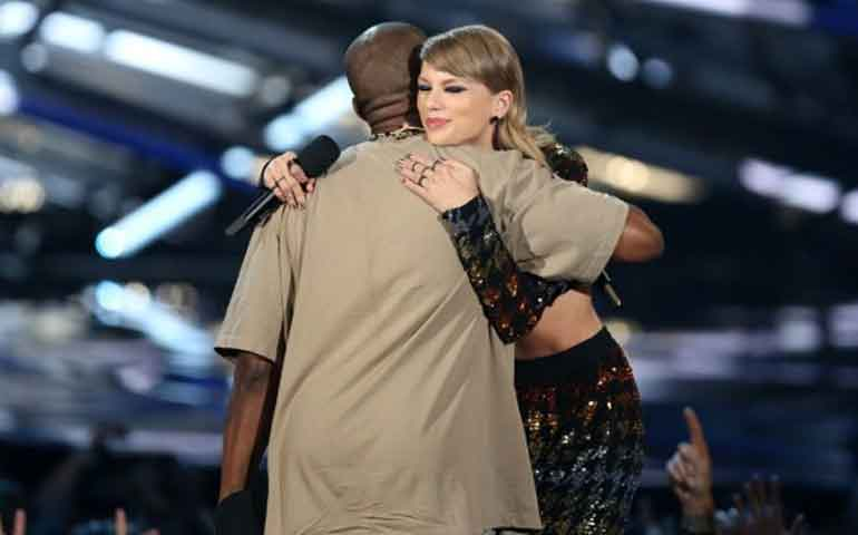 kanye-west-insulta-a-taylor-swift
