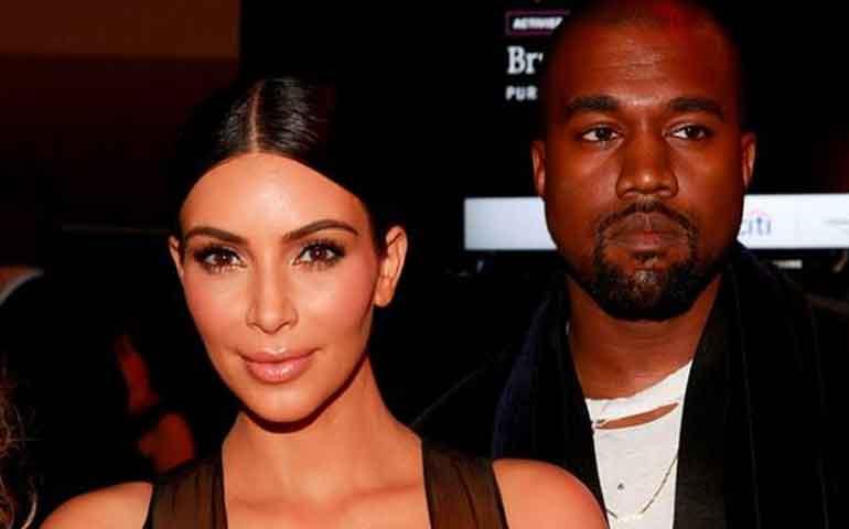 kim-kardashian-se-divorciaria-de-kanye-west