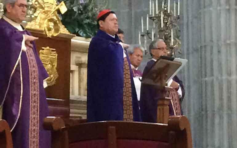 la-arquidiocesis-critica-logistica-en-visita-del-papa
