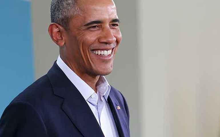 la-casa-blanca-descarta-encuentro-entre-obama-y-fidel