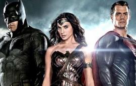 llegaran-a-mexico-batman-y-superman