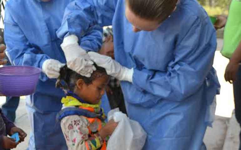 lleva-gobierno-de-nayarit-atencion-medica-a-comunidades-indigenas