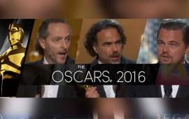 los-ganadores-del-oscar-2016