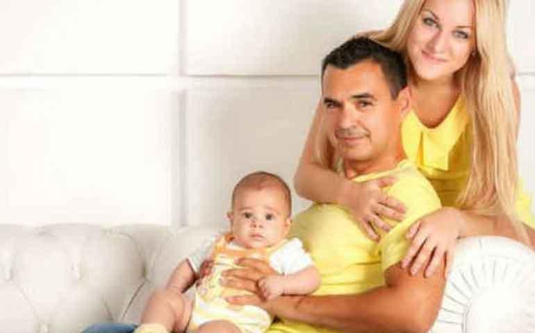 los-hijos-podrian-parecerse-a-la-pareja-anterior-de-la-madre-estudio